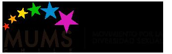 MUMS | Movimiento por la Diversidad Sexual y de Género